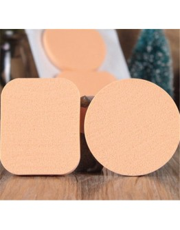 Foundation Powder Sponge