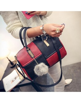 Women Casual Top-Handle Bags