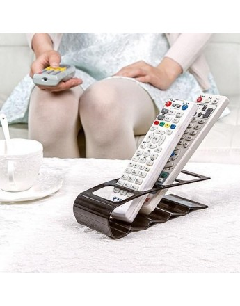 Mobile Phone Remote Control Holder