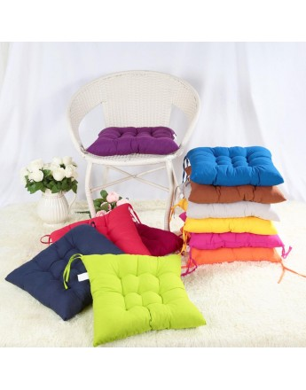 Home Car Sofa Cotton Pad