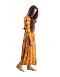 Women Kurti Premium cotton cambric Anarkali perfect summer wear Kurta