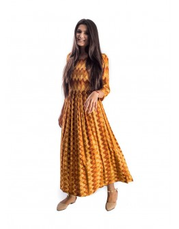 Women Kurti Premium cotton cambric Anarkali perfect summer wear Kurta