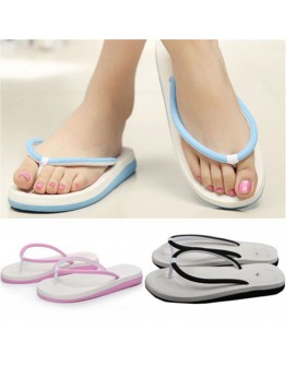 Women Slippers Summer Beach Flip Flops New Fashion Casual comfy House Slippers